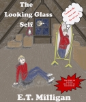 Front Cover-The Looking Glass Self - Oct 29 2017