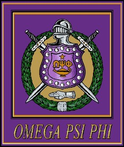 Omega-PSI-Phi